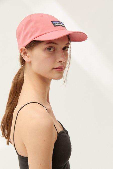 7530520dc Baseball Women's Bucket Hats, Sun Hats & Visors | Urban Outfitters