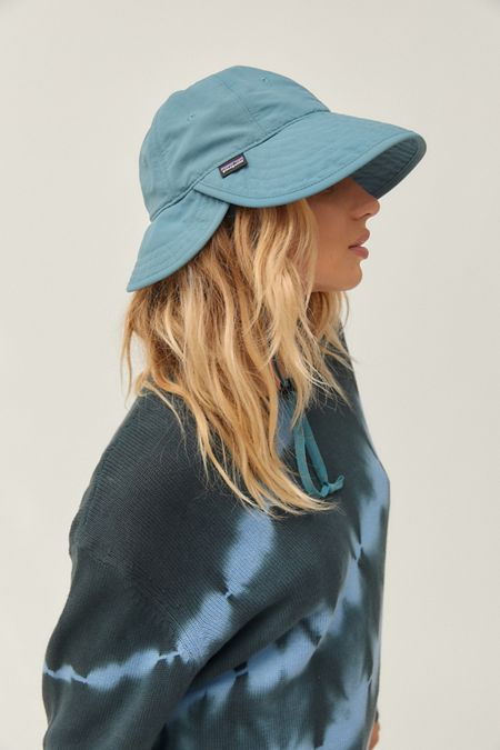 b4e03458f6b895 Size M/l - Womens Hats: Fedoras, Beanies, + More | Urban Outfitters