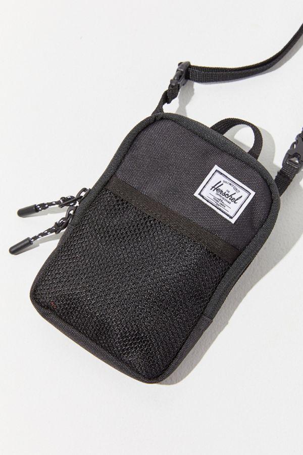 40c2baf63f2 Slide View  1  Herschel Supply Co. Sinclair Small Crossbody Bag