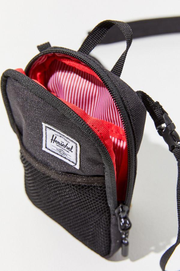 dce9ec17c89 Slide View  3  Herschel Supply Co. Sinclair Small Crossbody Bag