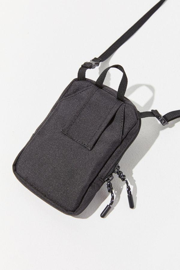 15495600bb3 Slide View  4  Herschel Supply Co. Sinclair Small Crossbody Bag