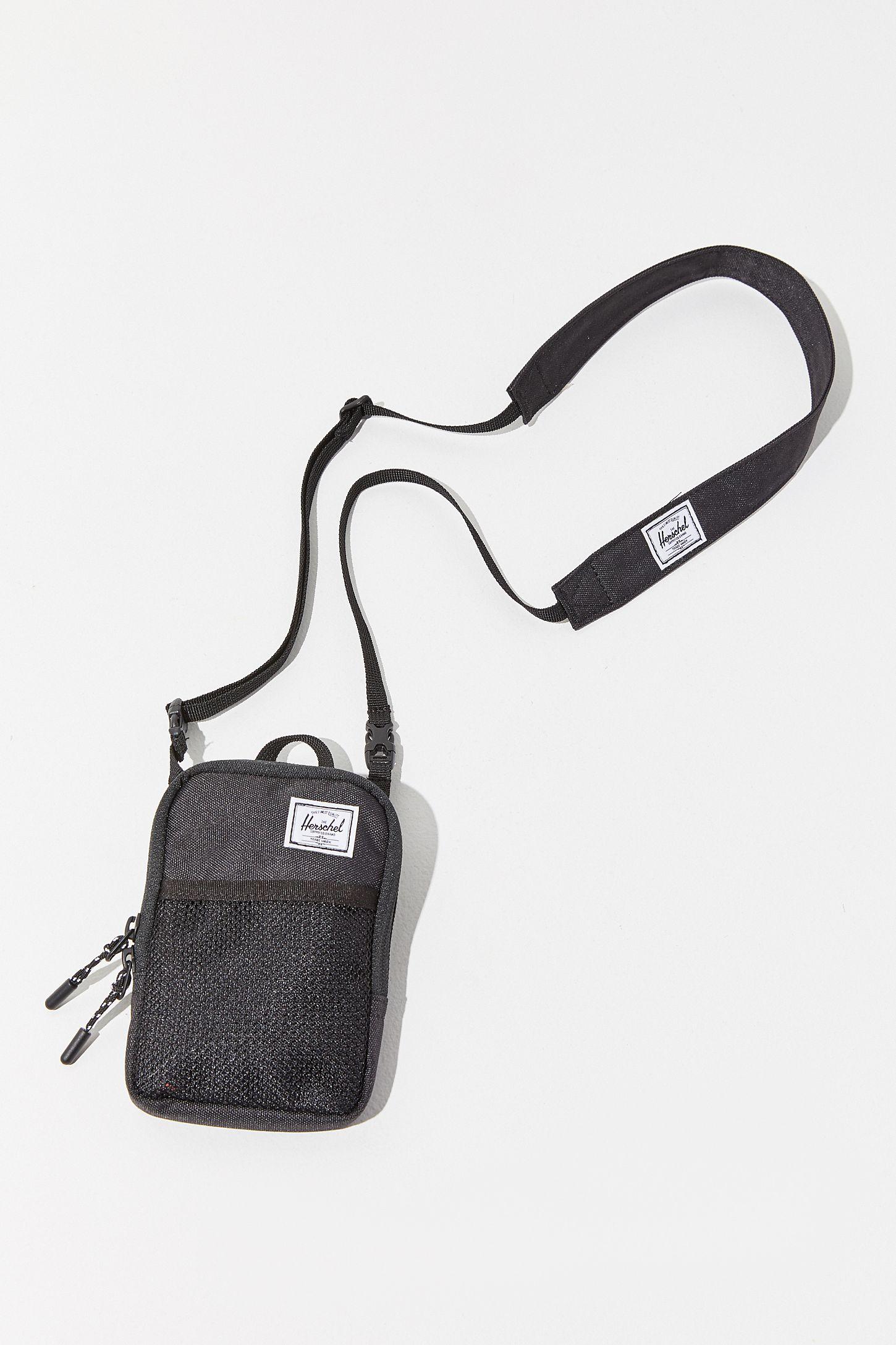 7f02b607ffb Slide View  5  Herschel Supply Co. Sinclair Small Crossbody Bag