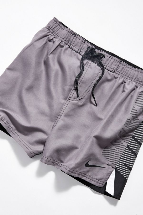 760de6ef8c Nike Vital Volley Swim Short | Urban Outfitters