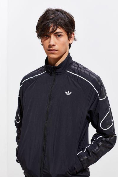 d1f643ecd994 Men's Jackets, Coats, + Outerwear   Urban Outfitters