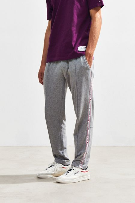 d61207b3e776 Tommy Hilfiger - Women's | Urban Outfitters