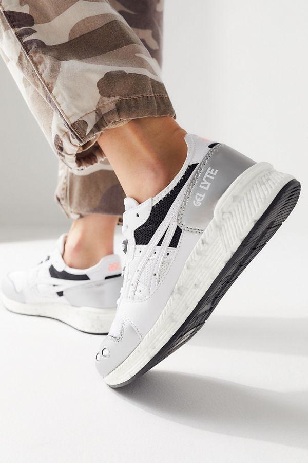 4a7071b680a Asics HyperGEL-Lyte Sneaker | Urban Outfitters