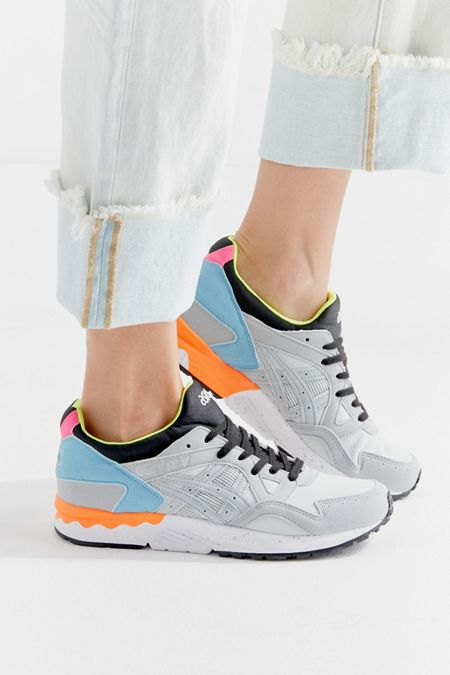 c01e2af9be8 Women's Sneakers | Urban Outfitters Canada