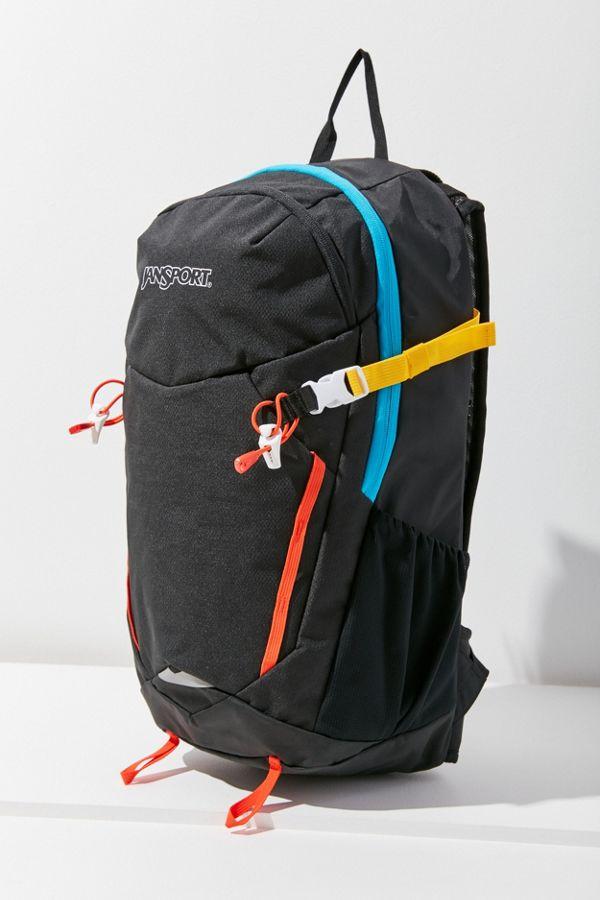 e7c2b59fc13 JanSport Tahoma 27 Backpack
