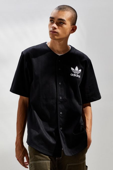 47ce2a8e63 Men - Adidas | Urban Outfitters
