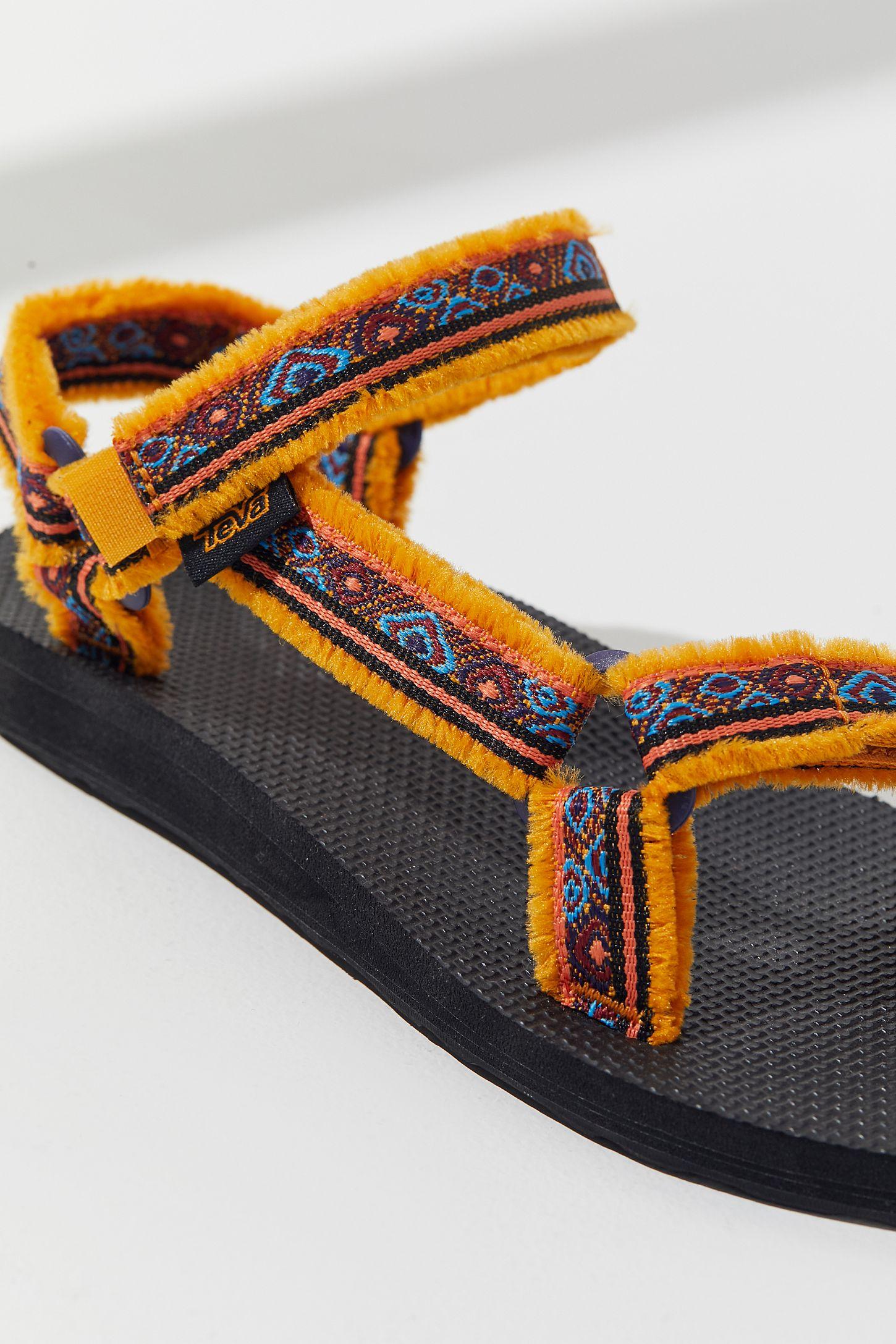 a951c0be0882 Slide View  6  Teva Original Universal Maressa Sandal