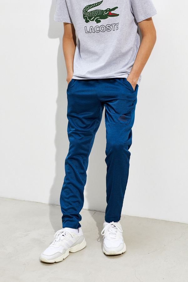 c58c13c0836 adidas Ti Lite Knit Track Pant | Urban Outfitters