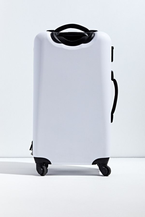 5c6685e5b Slide View: 5: Herschel Supply Co. Trade Medium Hard Shell Luggage
