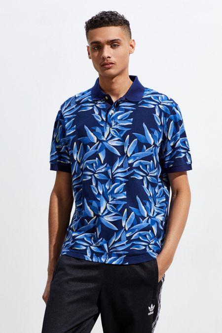 6d0b1ed9a41 Chaps Polo Shirt