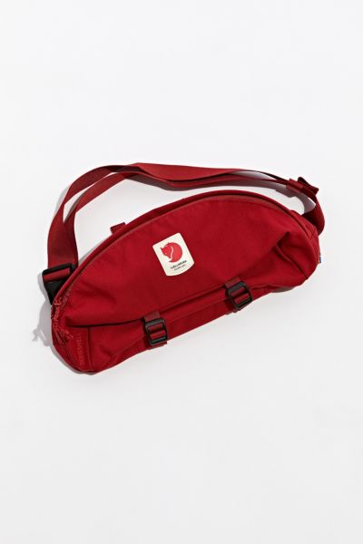 Fjallraven Ulvo Large Sling Bag  by Fjallraven