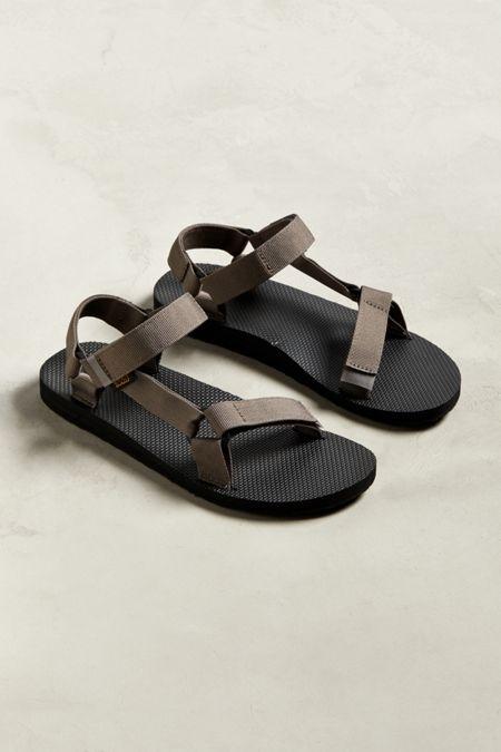 d44c2e5a1ec Teva Original Universal Sandal