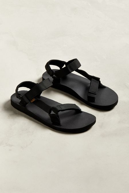 pick up 4f5d2 cd02a Teva | Urban Outfitters