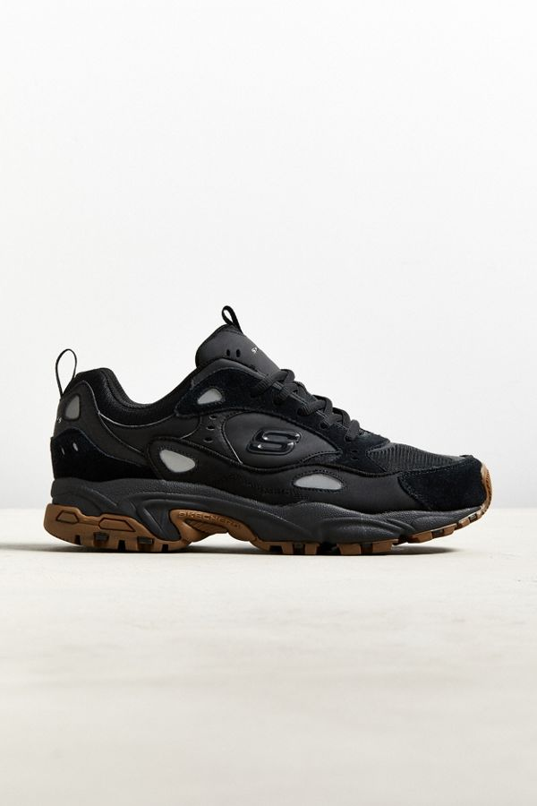 e31a6818 Skechers Stamina Sneaker | Urban Outfitters