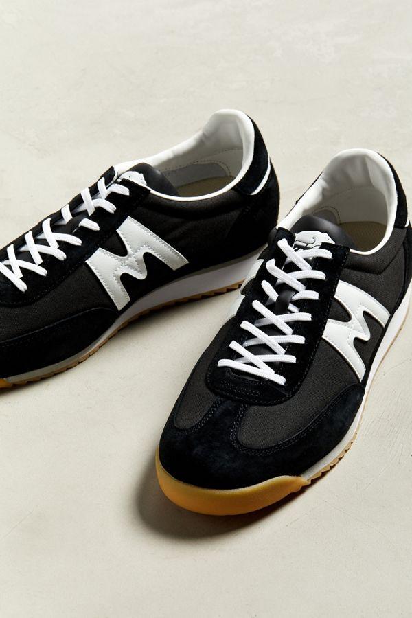 2b1392228d3eb Slide View  2  Karhu ChampionAir Classic Sneaker