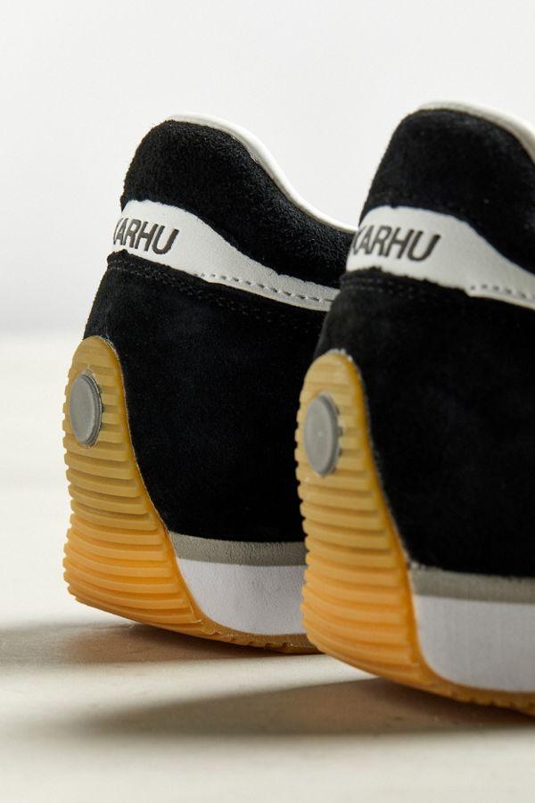 f318a4ce4a5a4 Slide View  3  Karhu ChampionAir Classic Sneaker