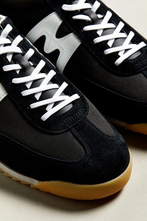 774baa534f88b Slide View  4  Karhu ChampionAir Classic Sneaker