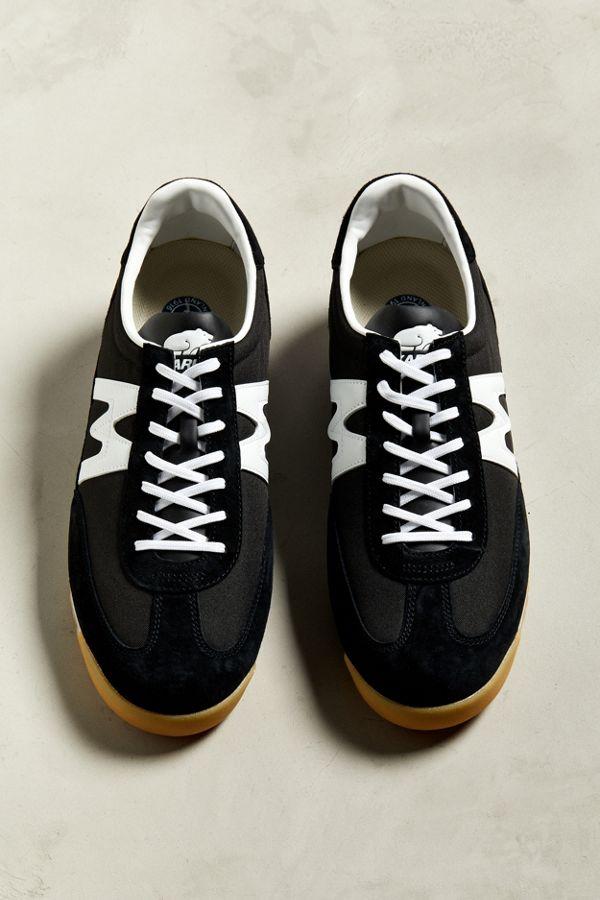 0d88a1b6c81bc Slide View  5  Karhu ChampionAir Classic Sneaker