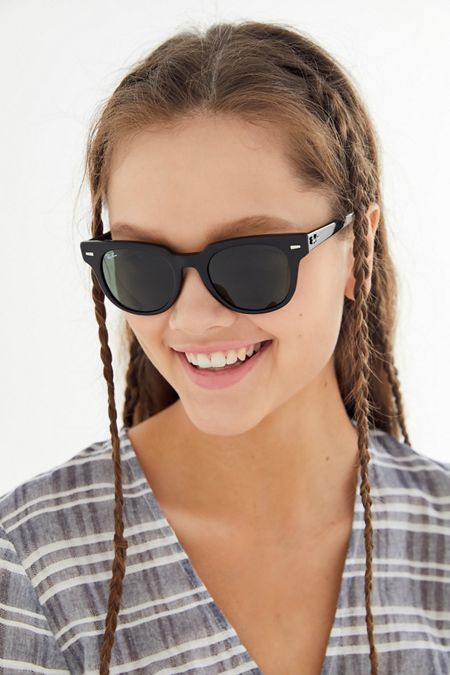 381c8b098946 Ray-Ban | Urban Outfitters
