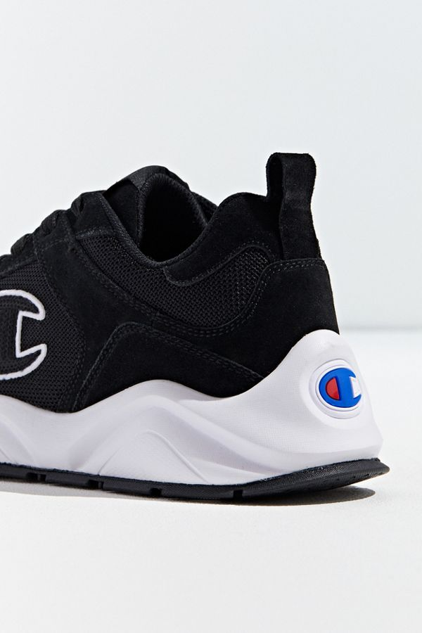 3ca27b13a Champion 93 Eighteen Classic Sneaker