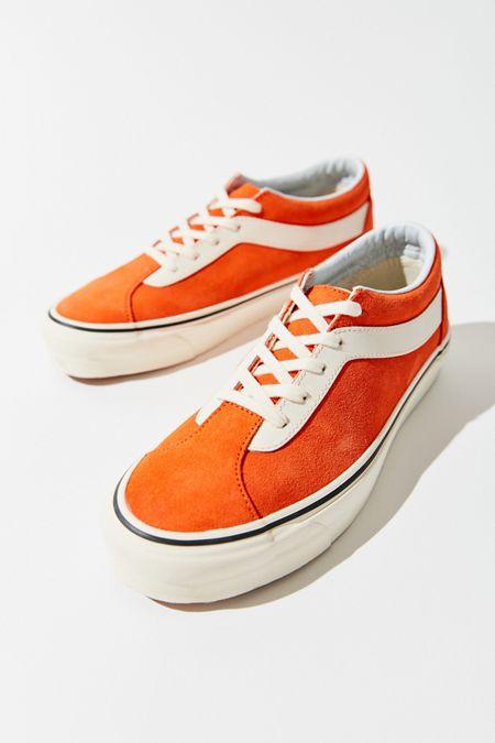 2148220577 Vans - Women s Shoes - Dress