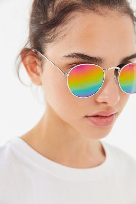 b35c42306 Sunglasses + Reading Glasses | Urban Outfitters