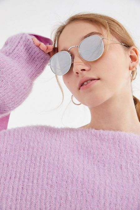ec0ad18aefb2 Sunglasses + Reading Glasses | Urban Outfitters