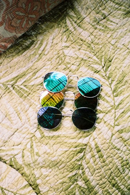 ed0cf30bc Sunglasses + Reading Glasses | Urban Outfitters