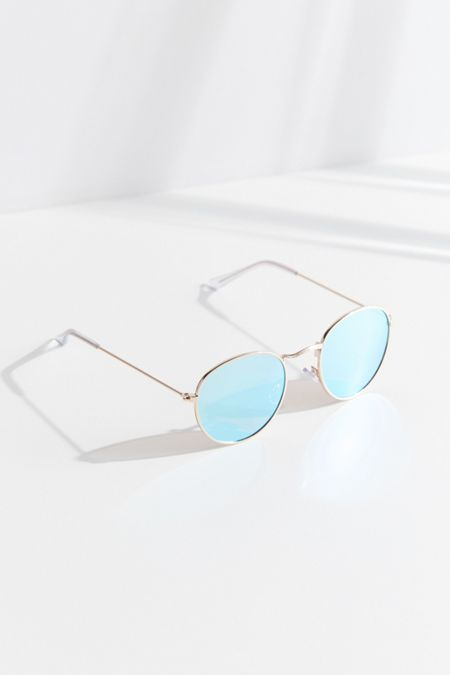 60bb866ca377 Sunglasses + Reading Glasses | Urban Outfitters