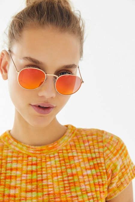 65ebefce9043 Sunglasses + Reading Glasses | Urban Outfitters