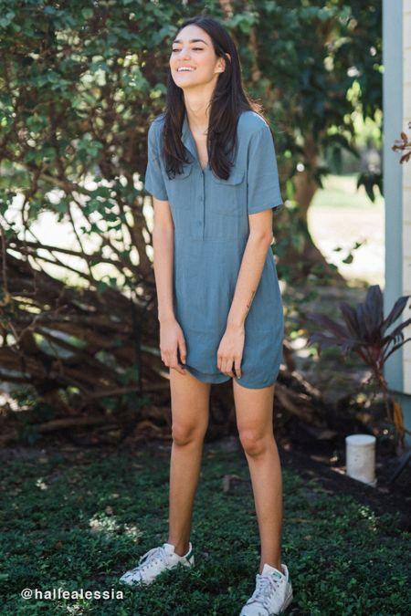 5fd6dae536 Blue - Dresses + Rompers On Sale