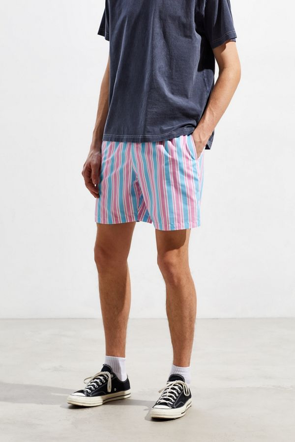 e7964783ef57a Boardies® Candy Stripe Swim Short | Urban Outfitters