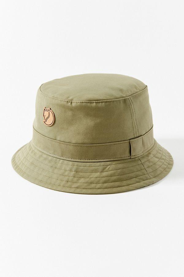 on sale 512a0 b2465 Fjallraven Kiruna Bucket Hat