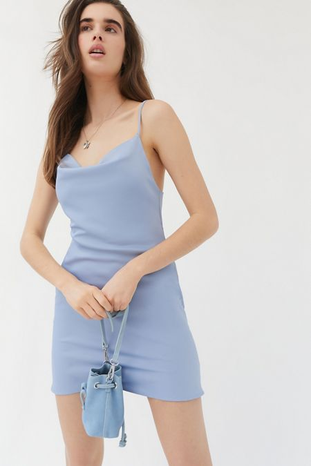 32486e95b Dresses + Rompers | Urban Outfitters