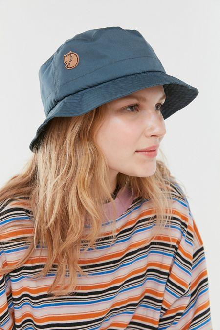ab09fc718 Fjallraven - Women's Bucket Hats, Sun Hats & Visors | Urban Outfitters