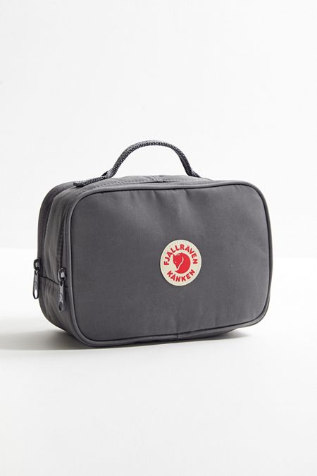 Fjallraven | Urban Outfitters