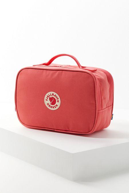 65a865477 Fjallraven Kanken Backpack | Urban Outfitters