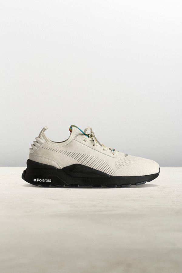 Puma X Polaroid RS 100 Sneaker | Urban Outfitters