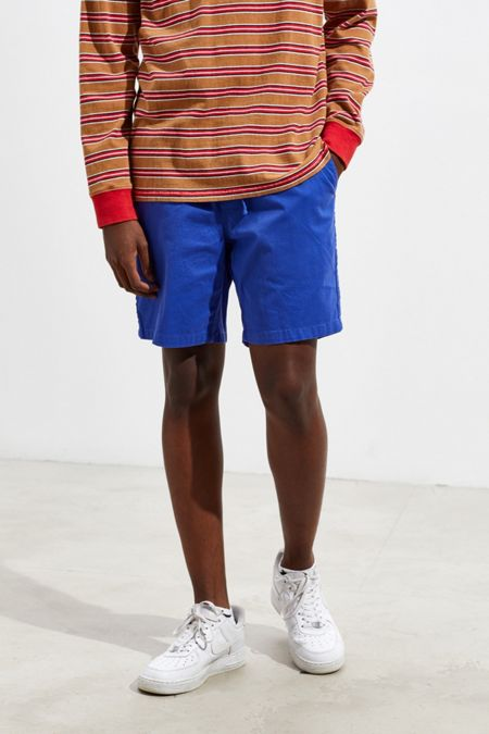 02fc95a826b9 Men's Clothing Sale | Urban Outfitters