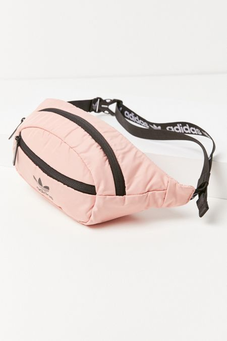 Belt Bags Bags + Backpacks For Women  5b21d6d5be401