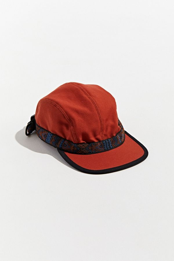f69386f8162b5 Slide View  1  KAVU Strap Baseball Hat