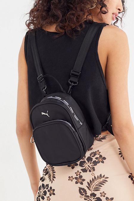 cfb1c007de4 Puma Mini Series Mini Backpack