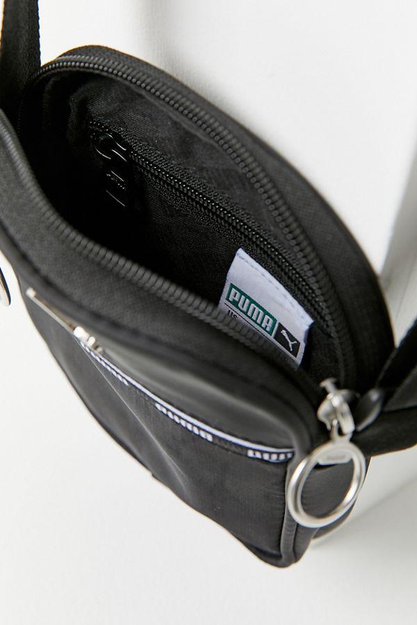 95e348f376 Mini sac à bandoulière Mini Series Puma | Urban Outfitters Canada