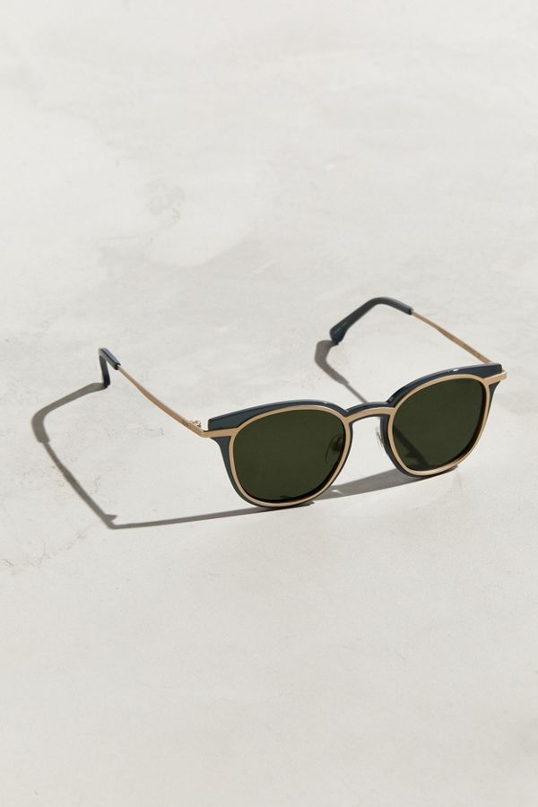 78a9b917a5e7 KOMONO Sydney Sunglasses | Urban Outfitters