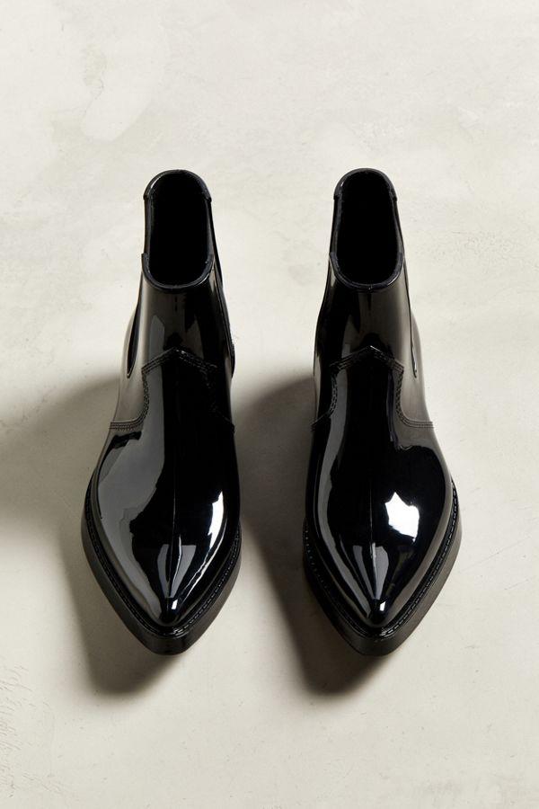 8c65e68185 Calvin Klein Cole Rubber Boot