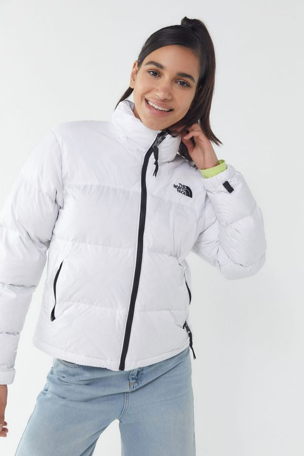 f811966bd The North Face 1996 Retro Nuptse Jacket