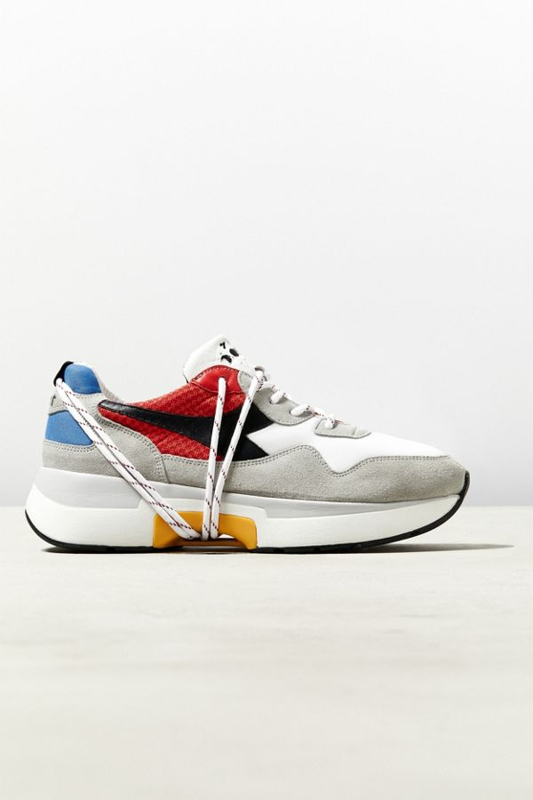 ce7be4fd379e0 Slide View  1  Diadora N9000 TXS H Mesh Sneaker